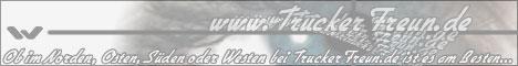 http://www.truckerfreunde.de